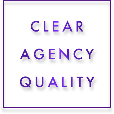 CLEA AGENCY QUALITY