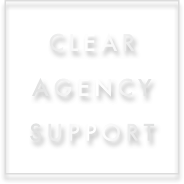 CLEA AGENCY SUPPORT