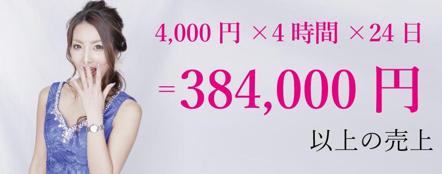koujikyu-6