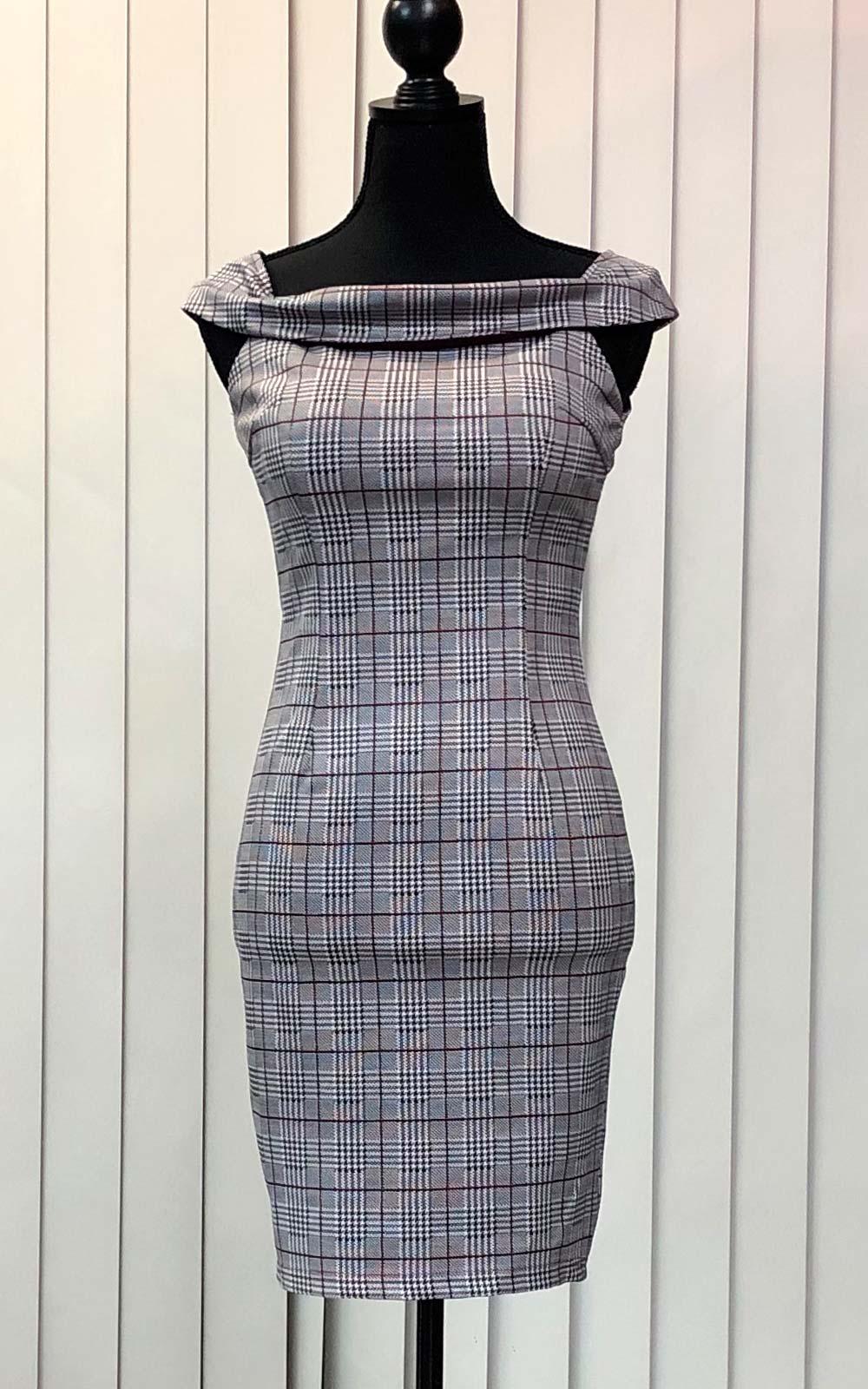 4月のドレス01-01-01