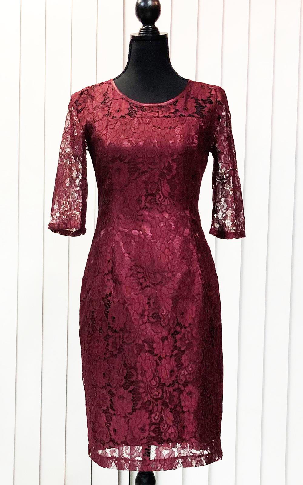 4月のドレス01-02-01