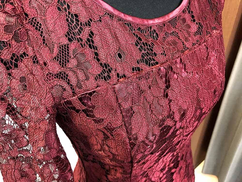 4月のドレス01-02-02