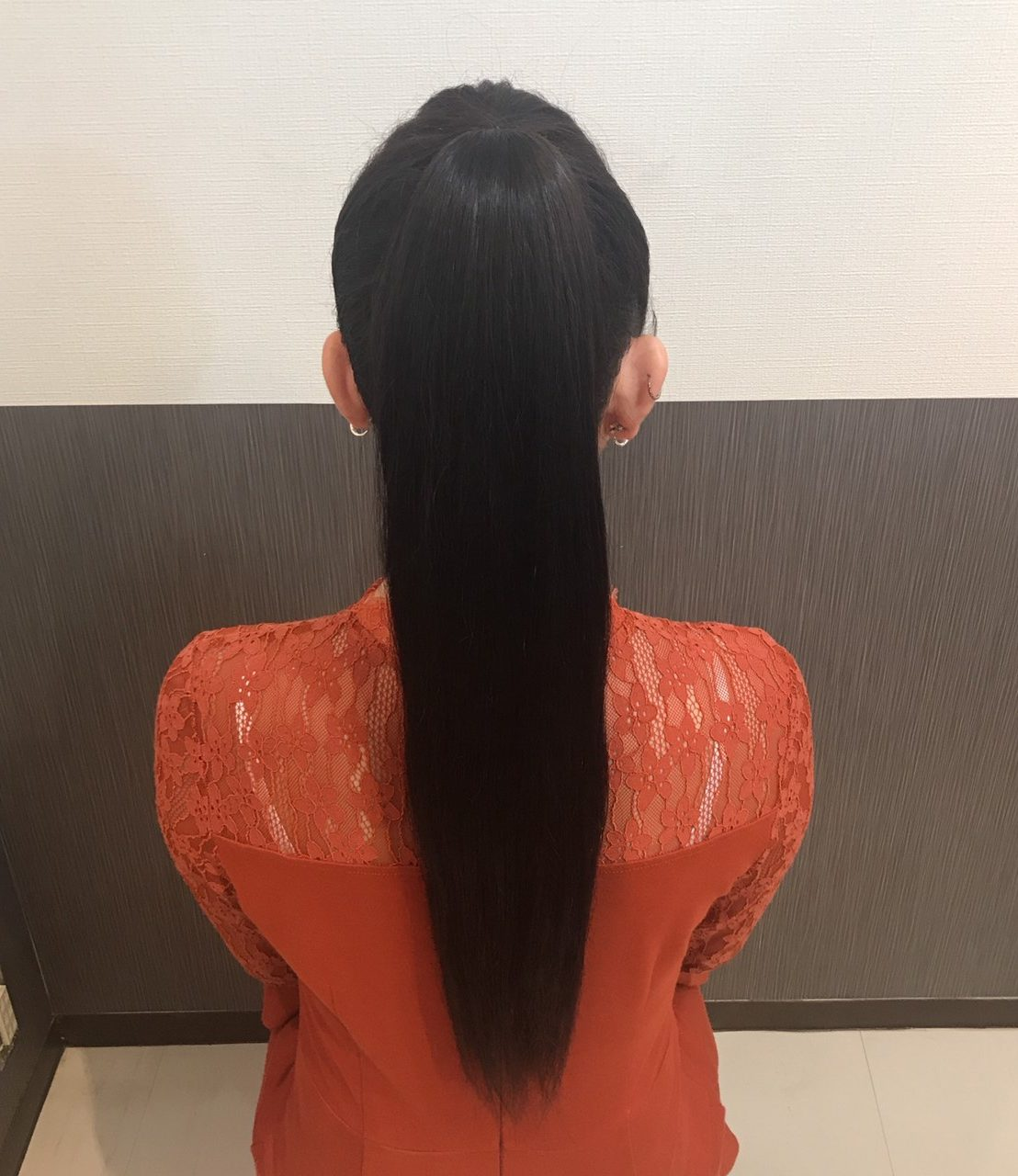 instagram,followme,like4like,お洒落さんと繋がりたい,キャバクラ派遣 #中洲バイト