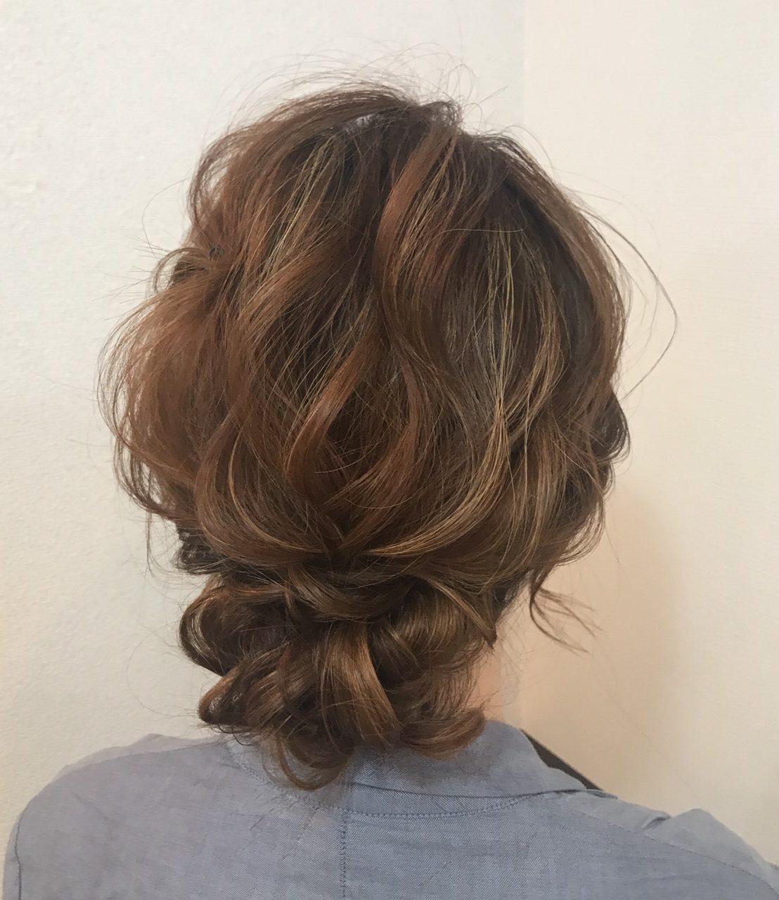 hairarrange,stylinghair,doinghair,クラブ,ニュークラブ,スナック