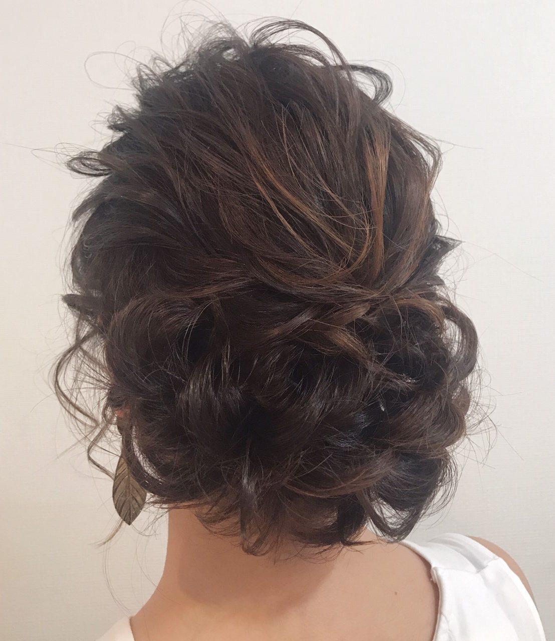 セット美容室,ootd,hairstyle,hairstyles,hairstylist,hairset